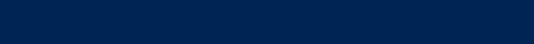 Audience USA dark brand logo