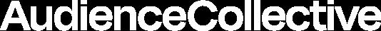 Audience USA light brand logo