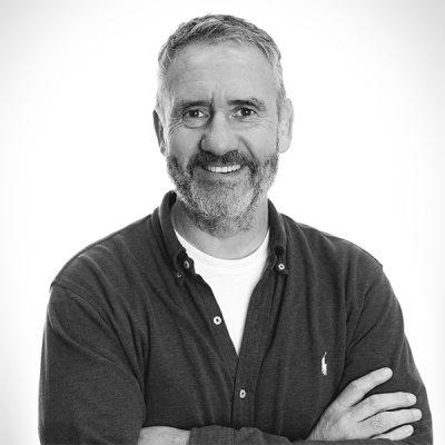 Richard Midgley